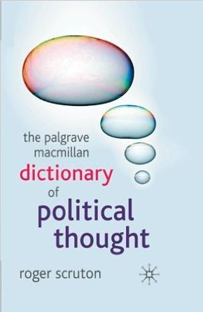 roger-scruton-dictionary-of-political-thought