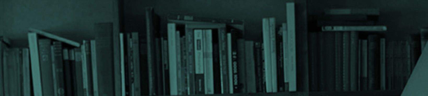 roger-scruton-library-header
